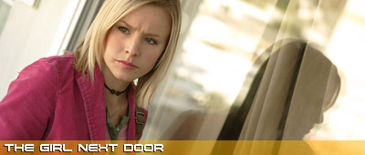 Veronica 1x07 the girl next door la ragazza - La ragazza della porta accanto 2004 ...