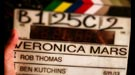 veronicamarsmovie